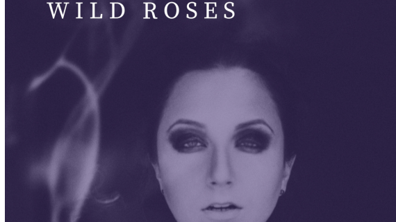Premiere Review: Monelise Releases Majestic and Stunning Single, 'Wild Roses'