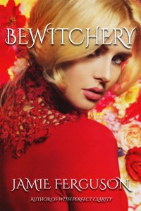 bewitchery_cover_1600x2400