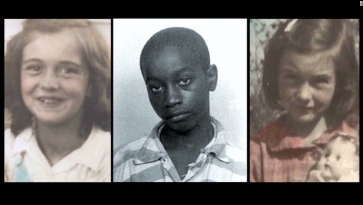 140122183159-erin-dnt-mattingly-george-stinney-case-revisited-00005306-horizontal-large-gallery