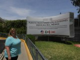 Welcome to Los Algodones