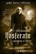 Nosferatu Old