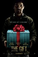 the-gift