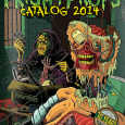 Fright Props Catalog 2014
