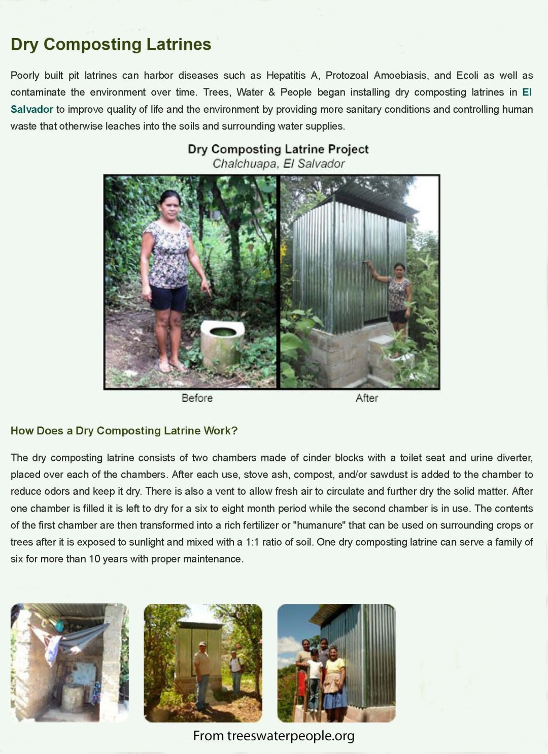 composting_latrine_article