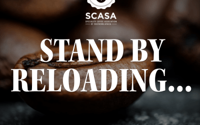 SCASA COVID-19 ANNOUNCEMENT