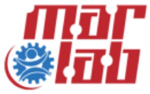 MAR lab logo