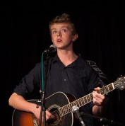 Skerries got talent-10