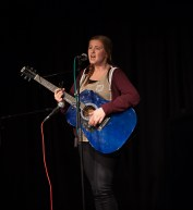Skerries got talent-11