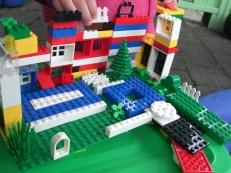 SMcK Street Party Lego 17