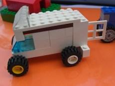 SMcK Street Party Lego 6