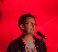 David Diebold