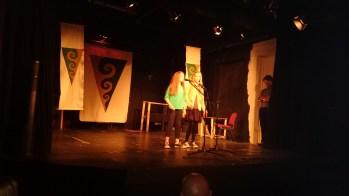 Skerries Got Talent Sabine McKenna (7)