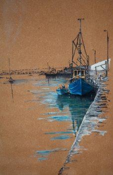 Artwaves Michael McKenna (1)