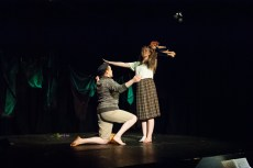 Marie Byrne Hansel & Gretel Opera 04