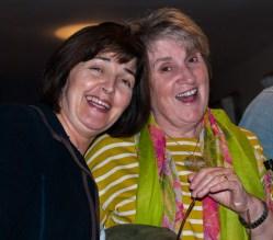 Photograph: Marie Byrne, Skerries Camera Club