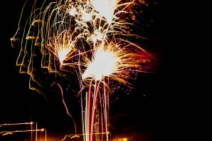 Padraig Faughnan Soundwave Fireworks (1)