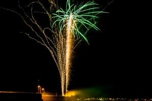 Padraig Faughnan Soundwave Fireworks (3)