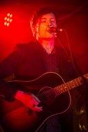 Photo Padraig Faughnan - Darling at the Skerries Soundwaves Mills Gig 2015 (10)