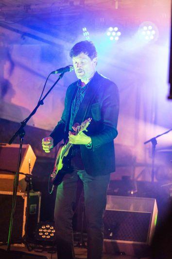 Photo Padraig Faughnan - Skerries Soundwaves Gig at the Mills 2015 (2)