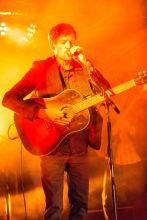Photo Padraig Faughnan - Skerries Soundwaves Gig at the Mills 2015 (4)