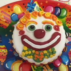 Skerries Art School Cake Decorating (1)