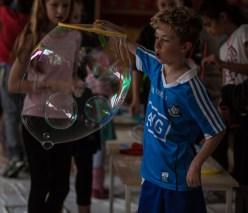 bubble1-mmck_-6