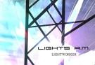 Lights A.M.