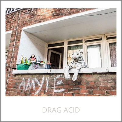 DragAcid-7