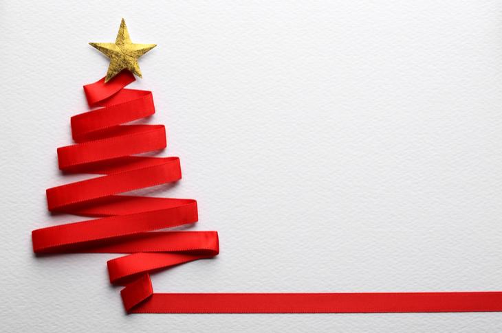 content marketing, december