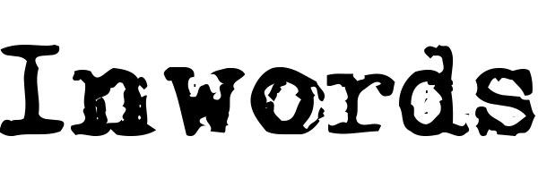 i illustrate columns including my own at InWords