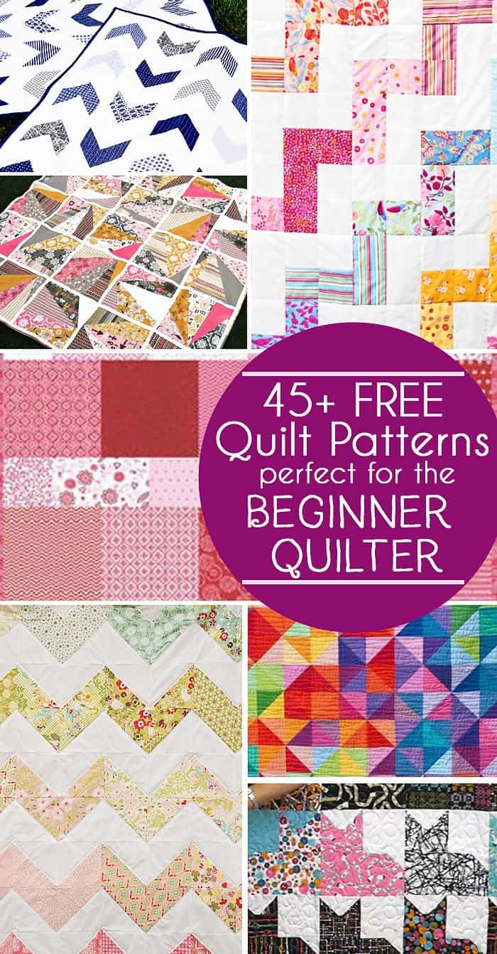 Tee Shirt Quilt Patterns Free