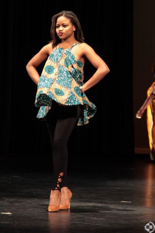 RCC_Africa_Event-9215