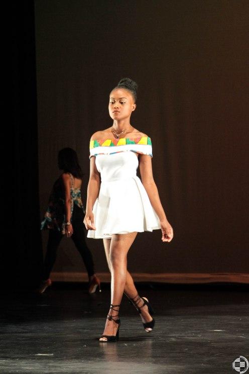 RCC_Africa_Event-9238