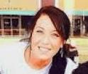 Jenna Melino