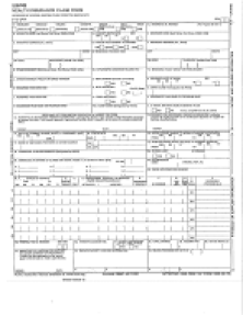 Health Insurance Claim Form.pdf