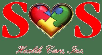 SOS Health Care