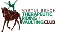 myrtle-beach-therapeutic-riding-vaulting-club