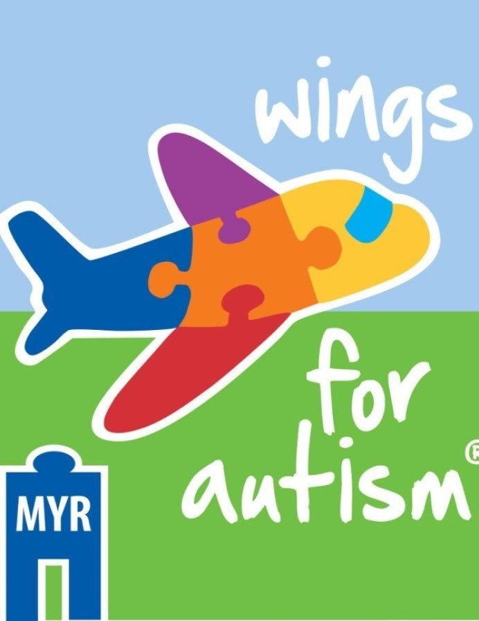 wings-for-autism