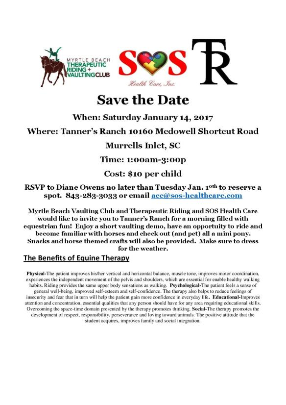 jan-14-tanners-ranch-equine-therapy-event-flyer-page-001