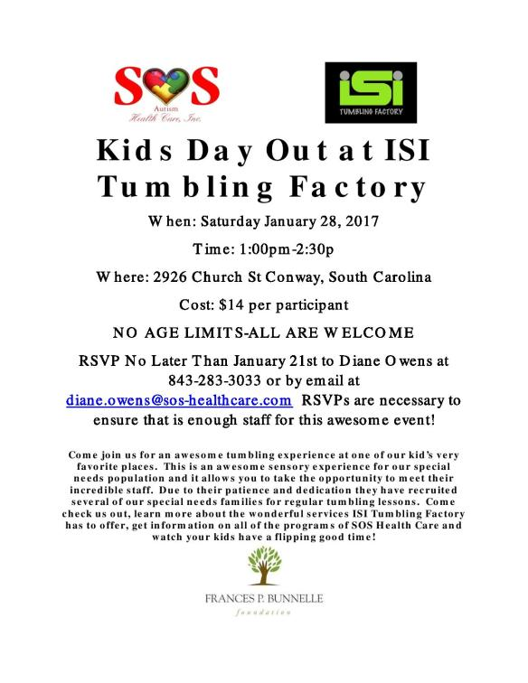 kids-day-out-at-isi-tumbling-factory-flyer-page-001
