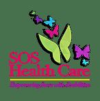 Sos Healthcare Myrtle Beach Sc