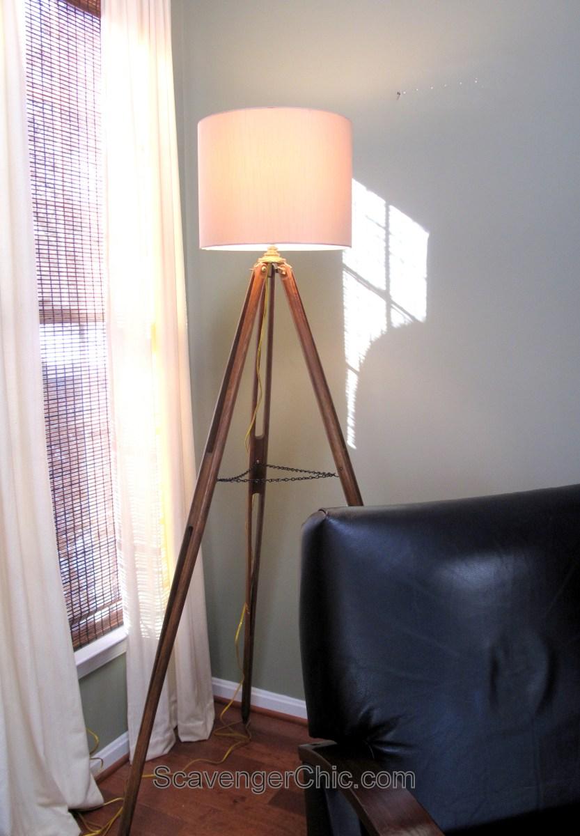 Lamp And Lighting Gallery Virginia