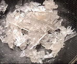 methamphetamine-crystals