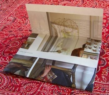 reused-paper-envelope-tutorial