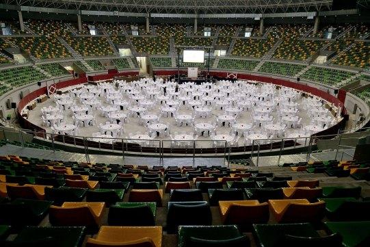 Coliseum Burgos 07