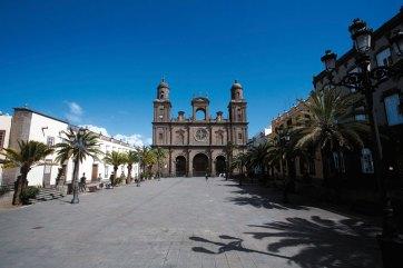 Las-Palmas-de-Gran-Canaria-13