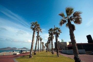 Las-Palmas-de-Gran-Canaria-17