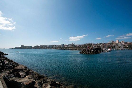 Las-Palmas-de-Gran-Canaria-24