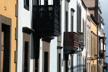 Las-Palmas-de-Gran-Canaria-28
