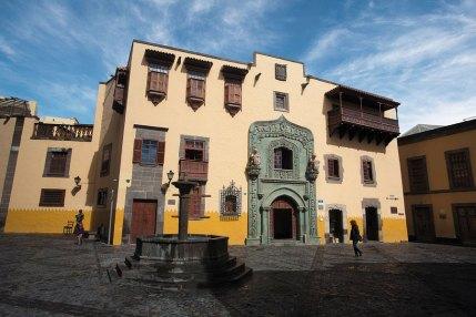 Las-Palmas-de-Gran-Canaria-30